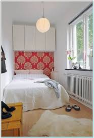 ideas to make a small room look bigger how bedroom youtube with