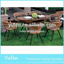 Retro Patio Furniture Outdoor 40 Dreaded Retro Outdoor Furniture Pictures Concept Home