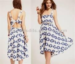 casual summer dresses casual summer dresses 2018 2019 best clothe shop