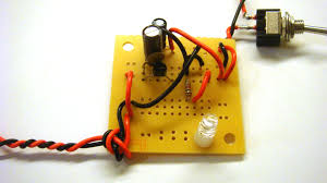 Household Electrical Circuit Diagrams Atx Power Supply Circuit Diagram Zen Wiring Diagram Components