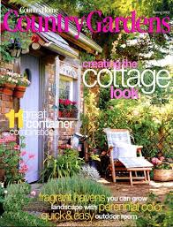 pictures on country home decor magazines free home designs