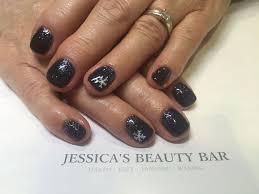 jessica u0027s beauty bar nail bar