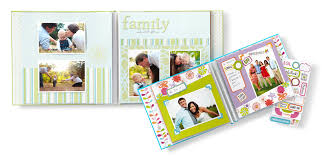 photo albums and scrapbooks hallmark
