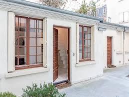 Haus Wohnung Lovely Haus Wohnung For 4 Neuilly Wohnung Neuilly Sur Seine