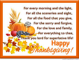happy thanksgiving images for facebook thanksgiving day pictures and graphics smitcreation com page 2