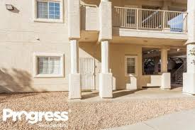 apartments for rent in henderson nv from 750 hotpads