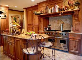 Hickory Cabinet Doors Kitchen Home Depot Hickory Cabinets Replacement Cabinet Doors