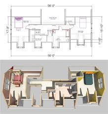 Cape Cod Floor Plan Cape Cod Modular Floor Plan Perky Best Plans Images On Pinterest