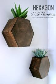 Easy Diy Home Decor Projects Diy Home Decor Projects And Ideas The 36th Avenue