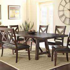 steve silver 72 round dining table steve silver dining table fresh steve silver hartford 72 round