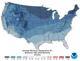us climate map u s climate atlas national centers for environmental