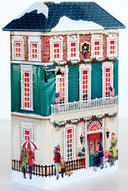 file big lots 2011 christmas cookie tin post office 25 001 jpg