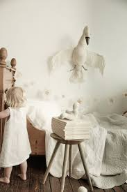20 best little linen images on pinterest sheet sets bed linens
