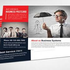 standard business cards u2013 onpoint printing