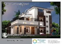 contemporary home designs contemporary home designs with design hd images mariapngt