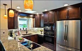 small u shaped kitchen remodel ideas small u shaped kitchen remodel ideas designs with breakfast bar