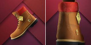 buy timberland boots from china timberland favours fortune with a lunar year collection