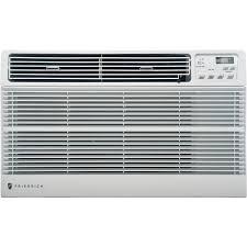haier wall mounted air conditioner friedrich us10d10c uni fit wall air conditioner free shipping