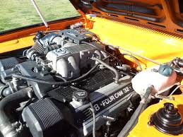 lexus v8 engine za 1972 ford capri v8 automatic