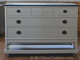 primitive kitchen islands dresser to kitchen island cart diy with chalkyfinish paint