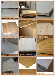 Wood Vases For Sale Wood Shipping Unfinished Crates And Pallet Large Wood Crate For