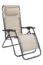 recliners chairs u0026 sofa cool idea reclining camp chair camping