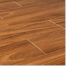 Hardwood Floor Tile Ceramic Porcelain Tile Wood Grain Look Builddirect