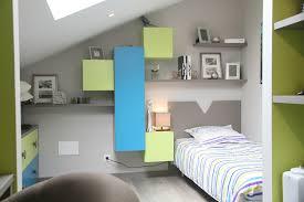 chambre bébé vert et gris beautiful deco chambre bebe bleu et vert ideas design trends