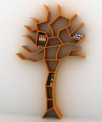 best 25 tree bookshelf ideas on tree shelf childs