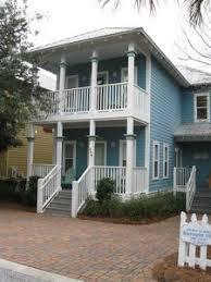 4br house vacation rental in santa rosa beach florida 88702