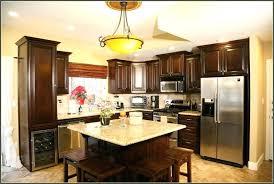 brooklyn kitchen cabinets attractive kitchen cabinets part kitchen