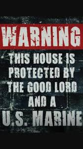 usmc letter of appreciation template 12 best usmc images on pinterest marine quotes marine corps and soldier is what mine will read