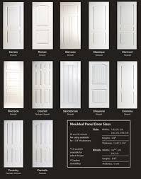 orr woodworks inc interior doors