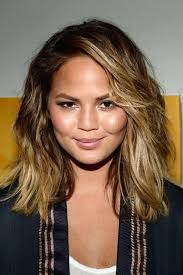hairstyles for over 50 and fat face unique hairstyles for chubby faces over best haircuts for fat