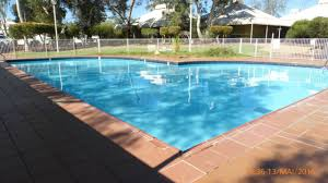 Voyages Desert Gardens Hotel Ayers Rock by Outback Pioneer Hotel U0026 Lodge In Ayers Rock U2022 Holidaycheck