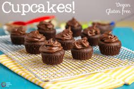 cupcake magnificent eggless vegan cake vegan birthday cakes