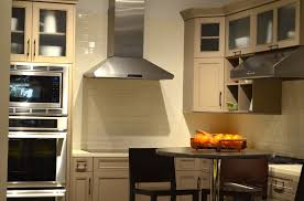 stainless steel hood fan stainless steel hood vent kitchen the homy design ideal
