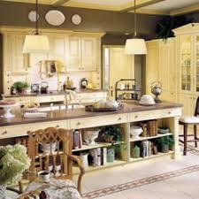 Woodmode Kitchen Cabinets Better Kitchens Wood Mode Cabinets Kitchen U0026 Bath 7640 N