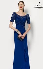alyce paris 27135 dress missesdressy com