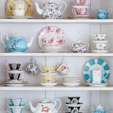 buy royal albert 100 years tableware set amara