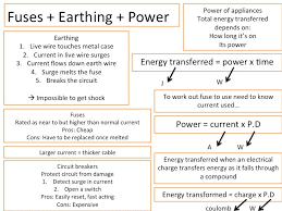 gcse physics p1 short model answers to exam style questions by