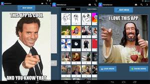 Meme Generator For Android - 10 best meme generator apps for android vondroid community
