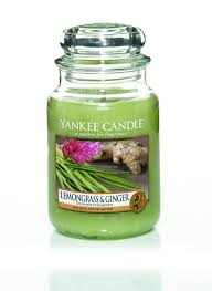 l yankee candle scent list wax addicts buy our wax crumble
