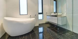 bathroom tile ideas australia total care bathroom renovations melbourne 039 s