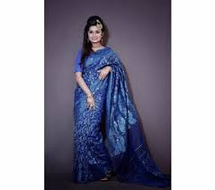 bangladeshi jamdani saree collection exclusive dhakai jamdani saree collection ajkerdeal