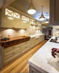 good looking butcher block countertop convention chicago farmhouse beautiful butcher block countertop trend other metro traditional kitchen decoration ideas with blum hardware butchers block