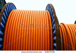 cable spool stock images royalty free images u0026 vectors shutterstock
