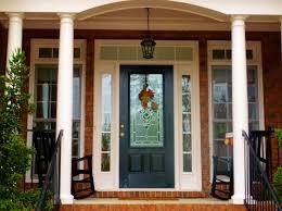 All Glass Exterior Doors Rustic Front Doors Exterior Exterior Front Door Designs For A