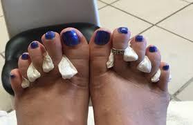 pick a color nail roseville ca 95661 yp com