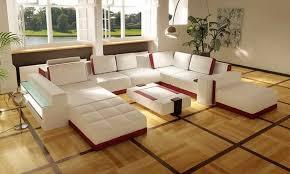 2017 best home furniture trends best interior designs